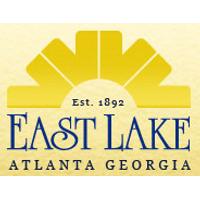 EL_NEW_logo