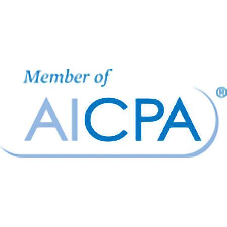 Member of AICPA Logo High Resolution (for printing)