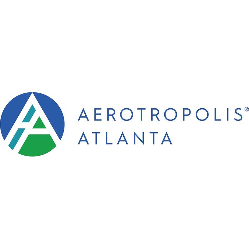 areotropolis-logo