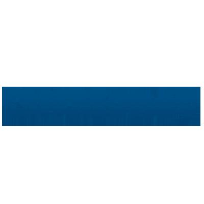 cccn-money
