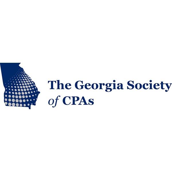 GSCPA Abbrev Logo - navy